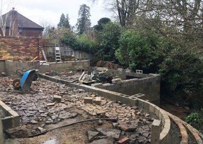 Landscape-Designer-in-Sevenoaks,-Kent-before