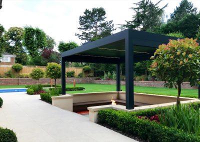 Garden-Designers-South-London-10