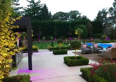 Garden-Designers-South-London-15