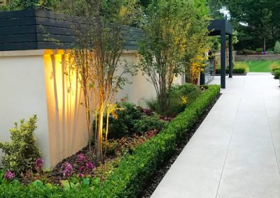 Garden-Designers-South-London-16