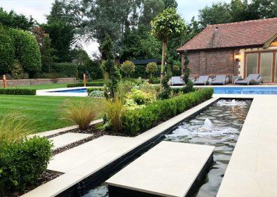 Garden-Designers-South-London-6