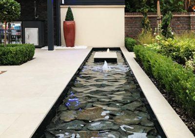 Garden-Designers-South-London-7