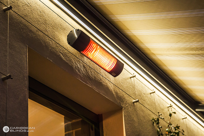 outdoor-living-pod-with-heater